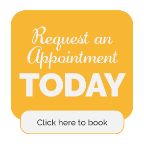 Request An Appointment at Adapt Chiropractic